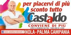 castaldo-advertising-10