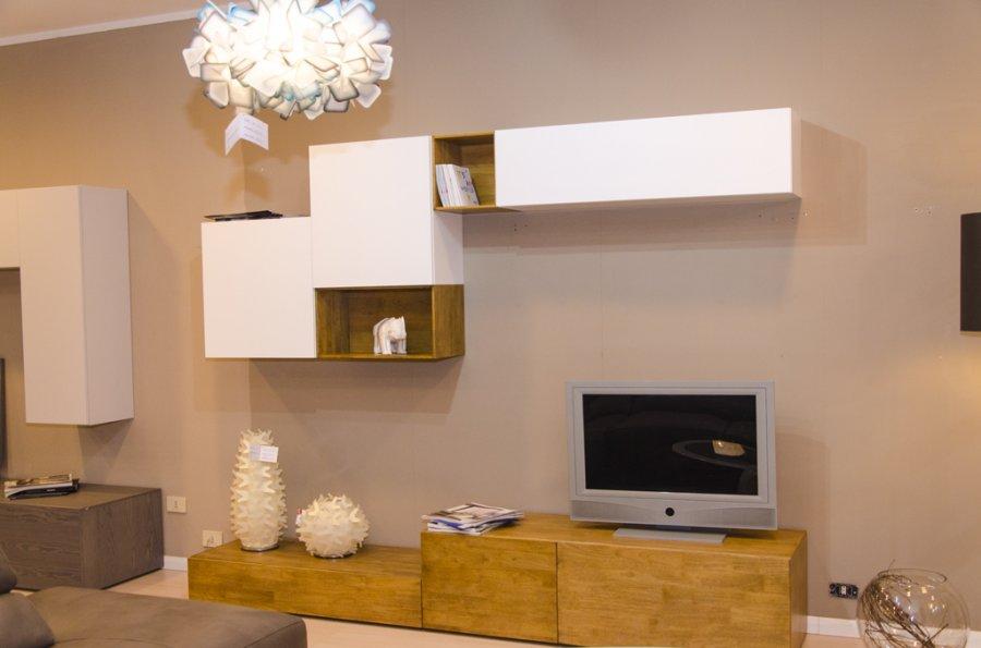Moderno - Tavoli ribaltabili a parete ...