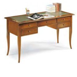 scrivania-3