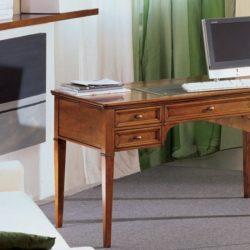 scrivania-mod-aurea