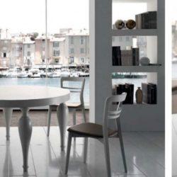 Tavoli | Castaldo Arredamenti