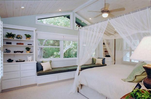 L\'estate in camera da letto: i consigli di Castaldo Arredamenti ...