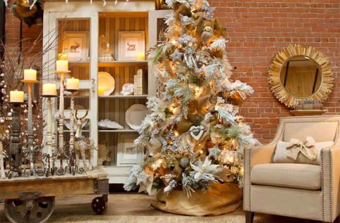 Super Arredare la casa per il Natale, Castaldo Arredamenti vi propone 10  ID37