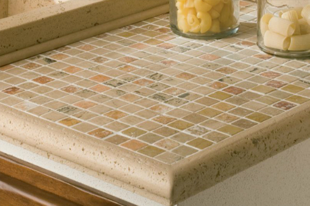 Top Cucina Quale Materiale Scegliere Castaldo Arredamenti
